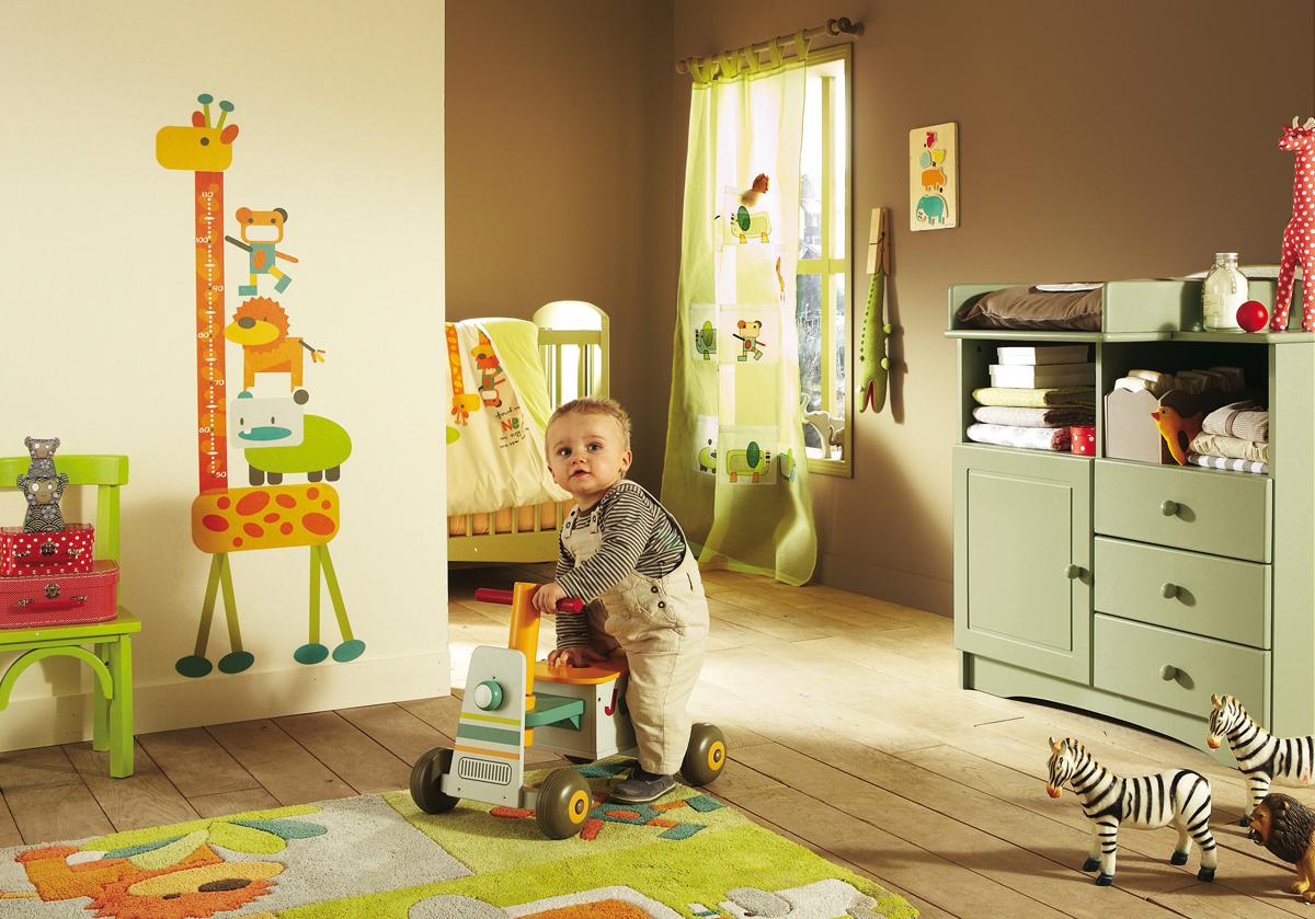Baby girl nursery ideas uk. ideas and nursery baby room ideas eyfs ...