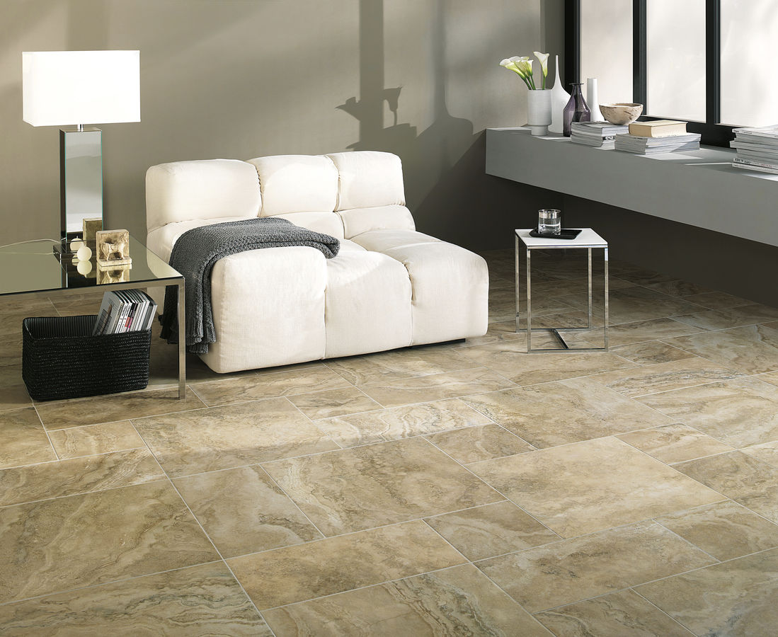 5 pros and cons in buying porcelain instead of stone tiles my decorative