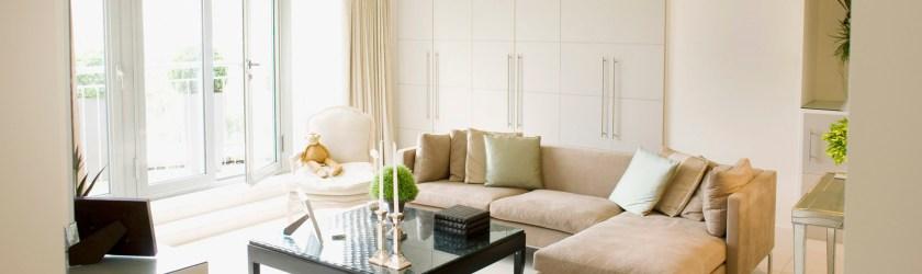 My Decorative Positive Home Interior Design Tips