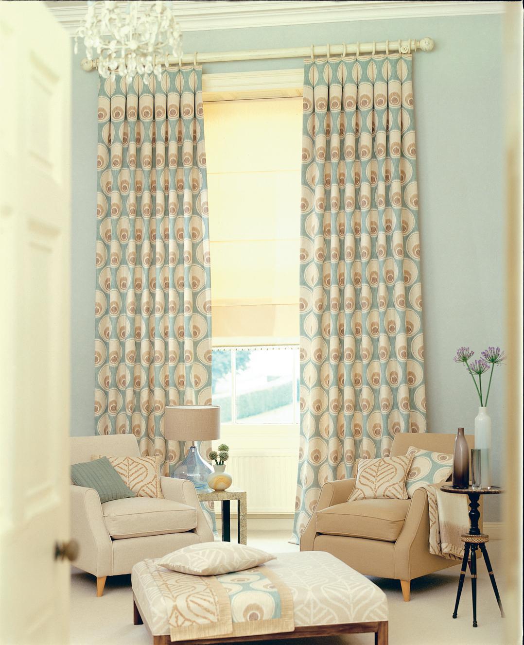curtain design ideas my decorative