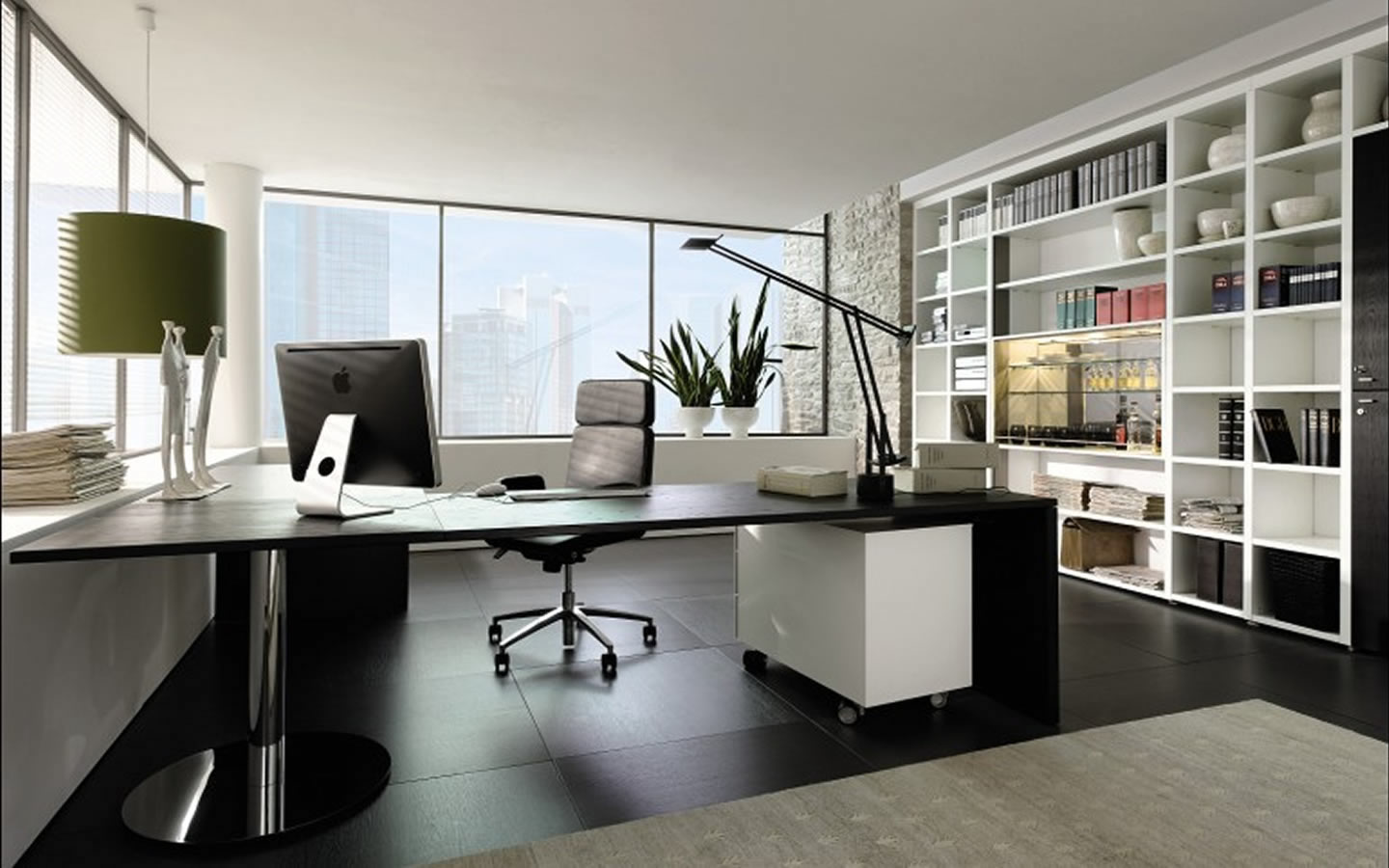 Feng Shui Tips For An Office My Decorative