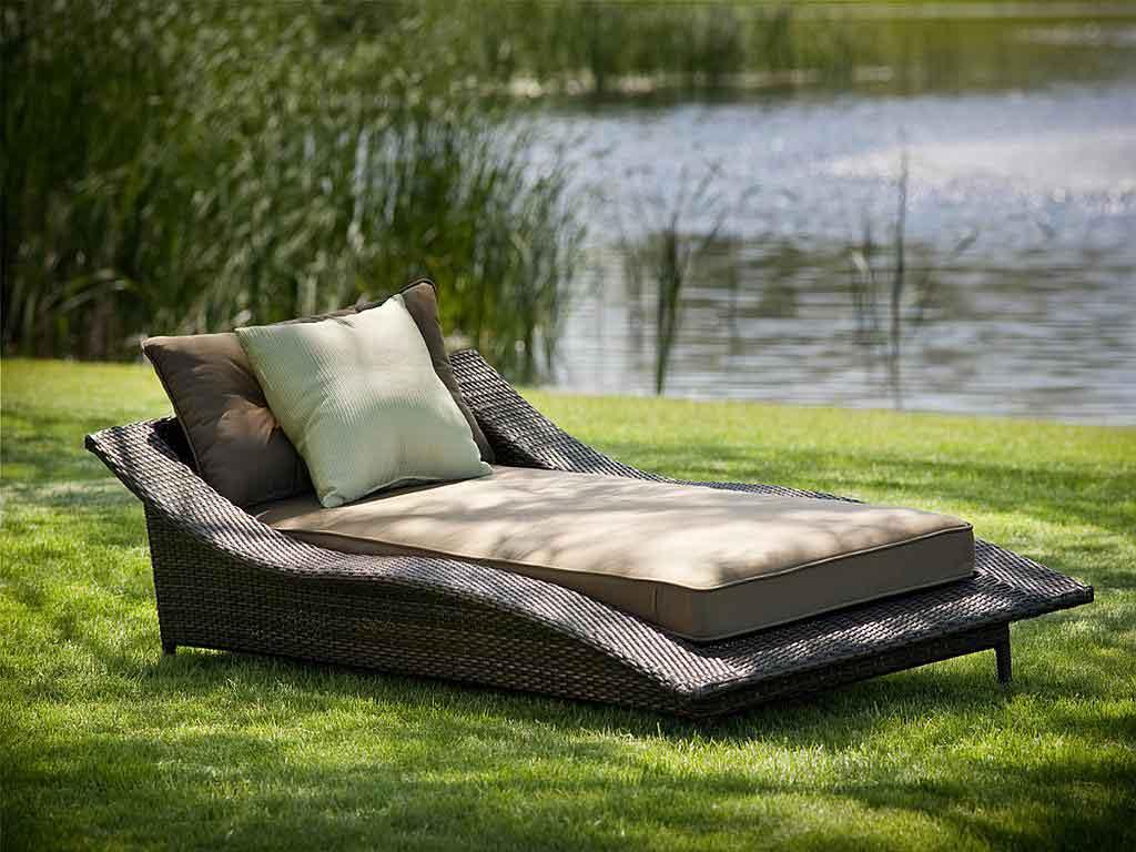 beautiful modern outdoor furniture my