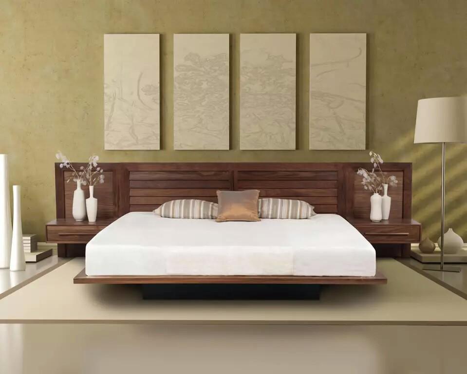 Quality Contemporary Furniture