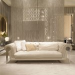 Italian Marble Finish For Living Rooms My Decorative