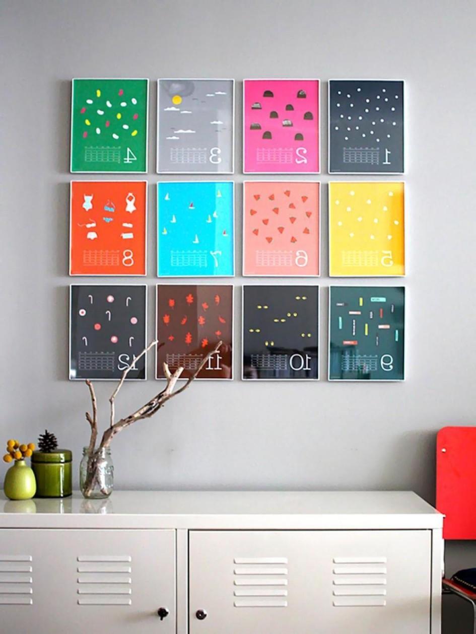Modern home decor kitchen. modern small kitchen designs smart ...