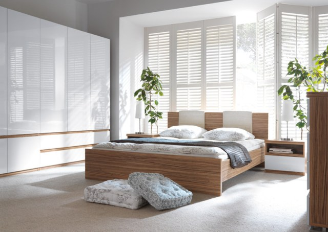 Why Window Panel Blinds Are A Popular Modern Choice | My ...