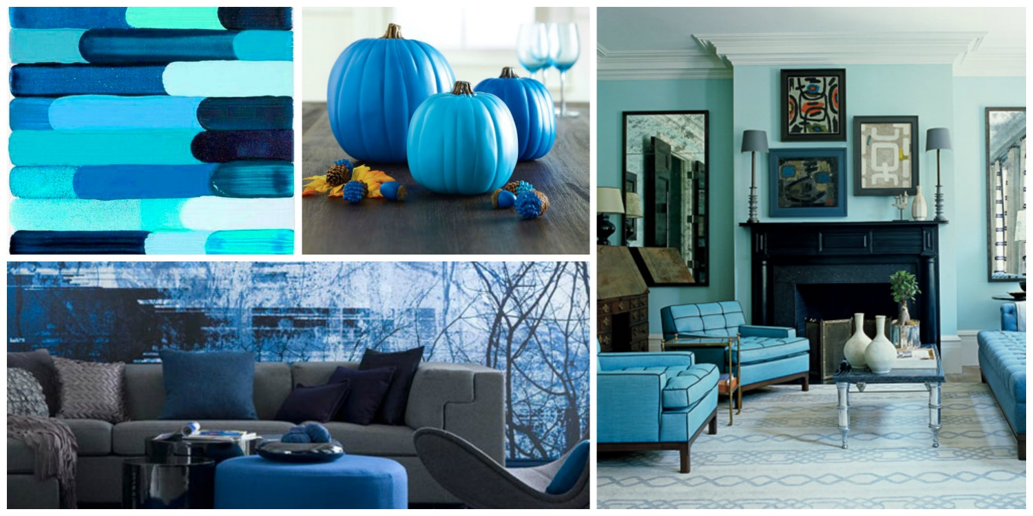5 Tips To Achieve Monochromatic Wonder In Your Décor