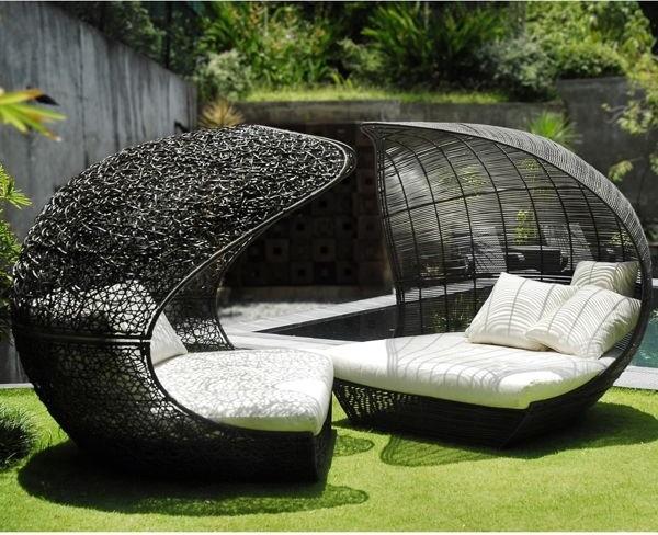 patio lounge furniture and pool lounge