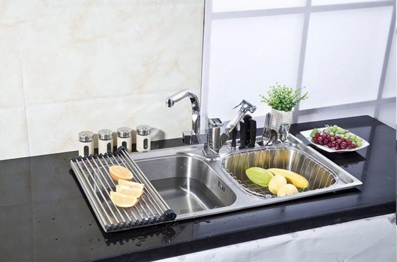 6 cool corner kitchen sink designs my