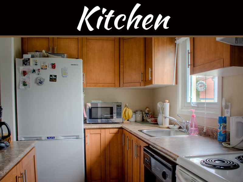 Small Kitchen Design Ideas For 2019 My Decorative
