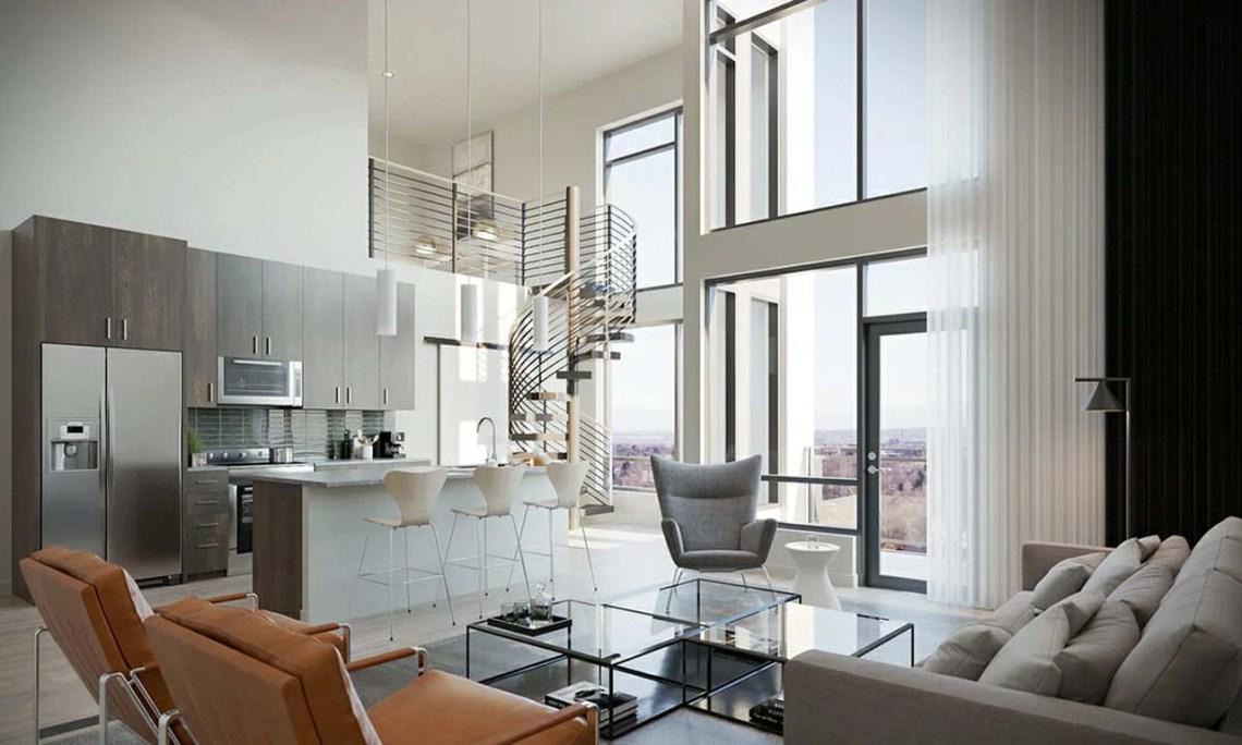 The Most Popular Interior Design Styles | My Decorative