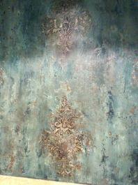 stencil33