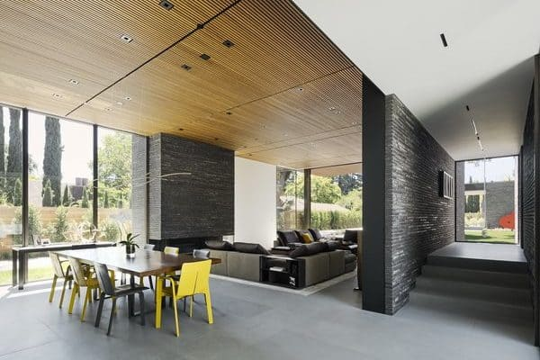 Ceiling Design 2021: Best 6 Trends To Use in Interior ...