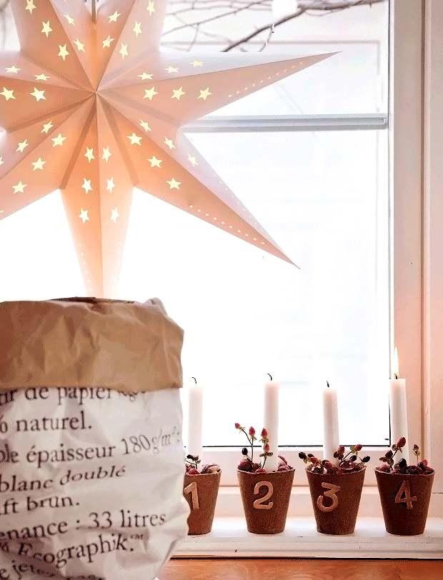 ideas for christmas decoration -xmas