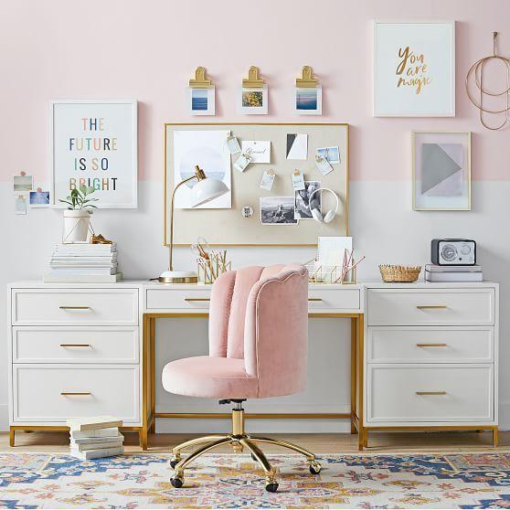 light furniture