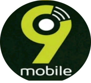 Cheap 9mobile etisalat data subscription
