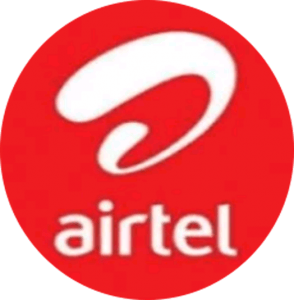 Cheap airtel data subscription