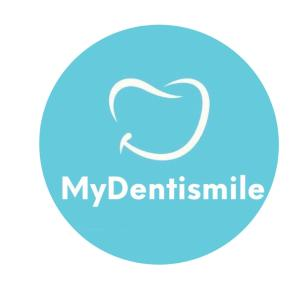 My Dentismile klinik perawatan gigi di kuningan jakarta cikarang
