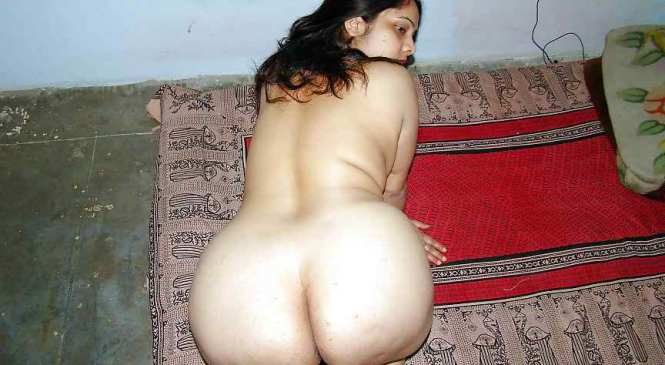 Sexy Bhabhi Vadodara