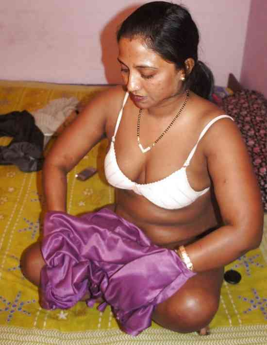 from Ahmed best mallu house wife naked
