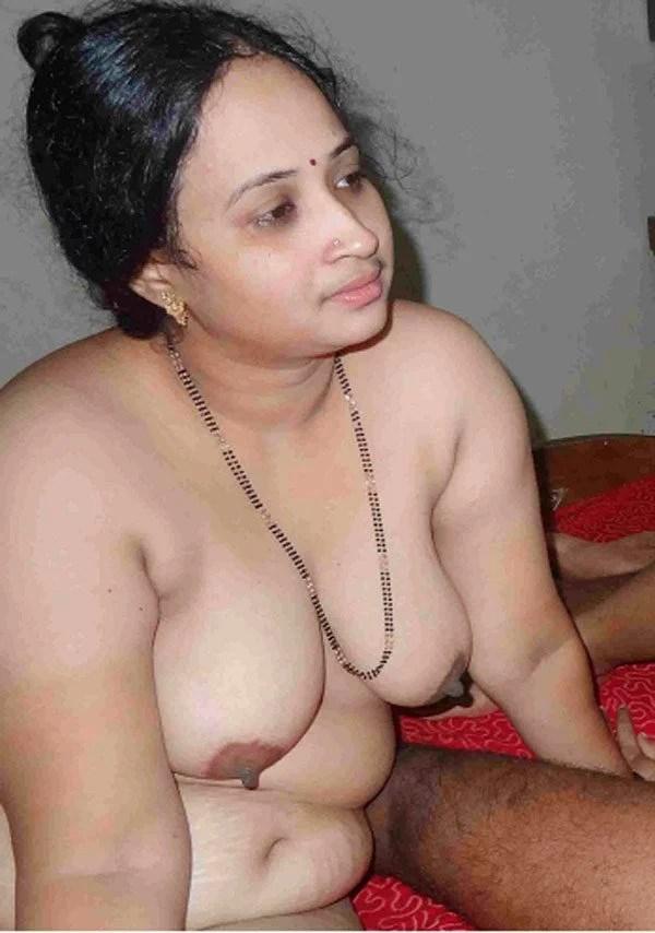 Indian Xxx Mallu Bhabhi Hot Nude Aunty Photo Housewife Sex -2415