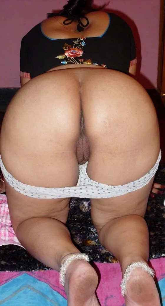 Indian Xxx Mallu Bhabhi Hot Nude Aunty Photo Housewife Sex -4261