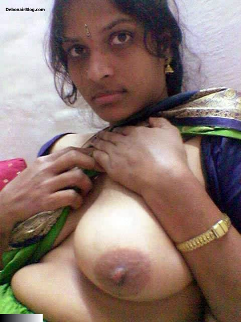 Really. agree desi aunty sex gallery interesting