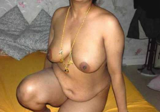 Mature aunty ki chudai with photo