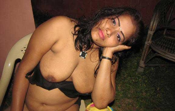 hot indian porn