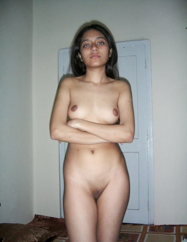 %name Desi College Nude xxx Girls Sex Photos Boobs Ass Nipple Pussy