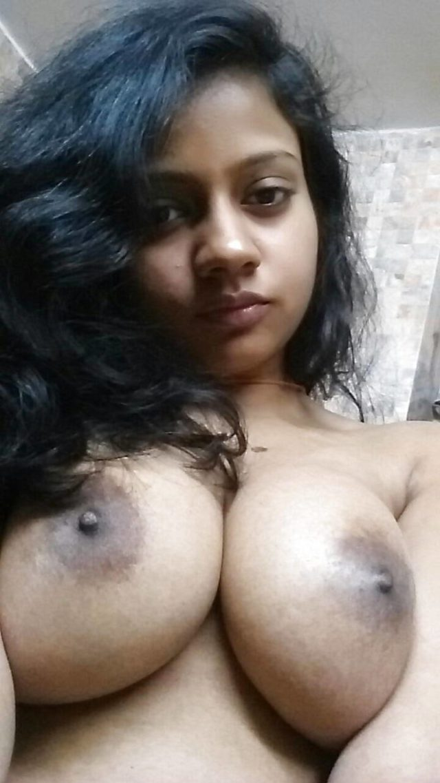 Bombay nude bodies pppppppictures