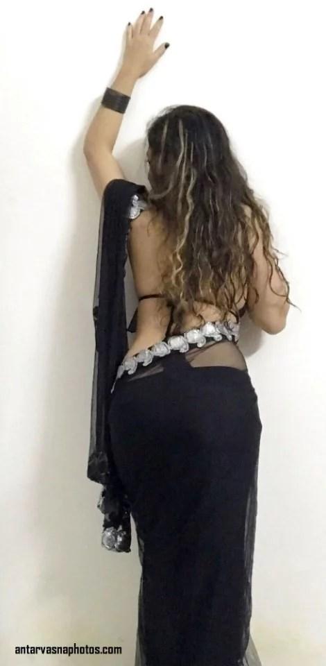sexy juli bhabhi ki gaand