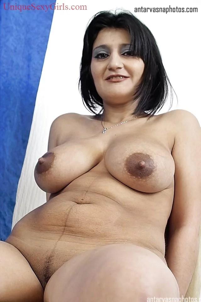Indian slut ki nudes