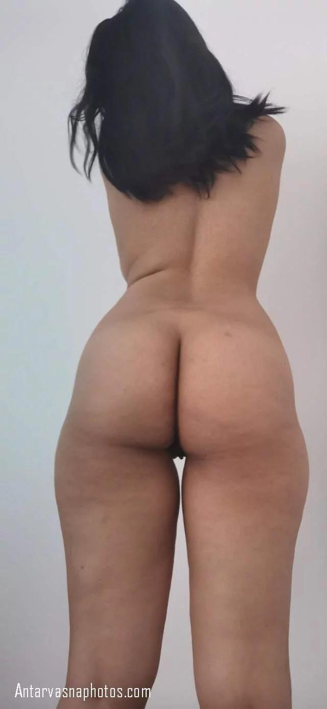 nangi bhabhi ki sexy hot gaand