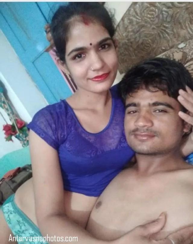 chudai ke baad indian couple xxx photo