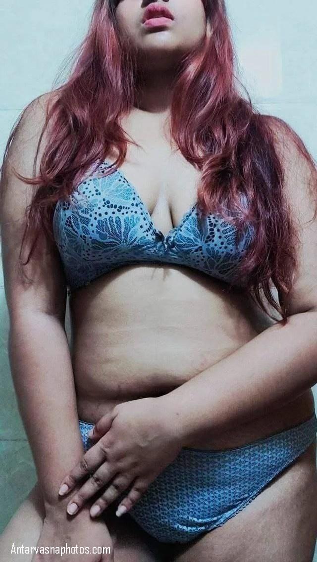 sexy bra panty me hot girl