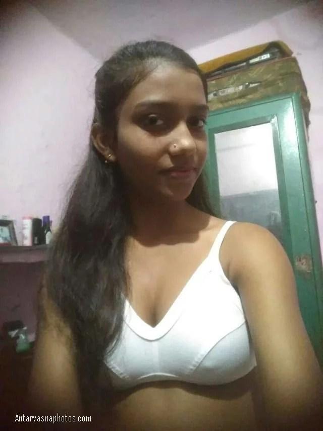 bra me tamil beauty
