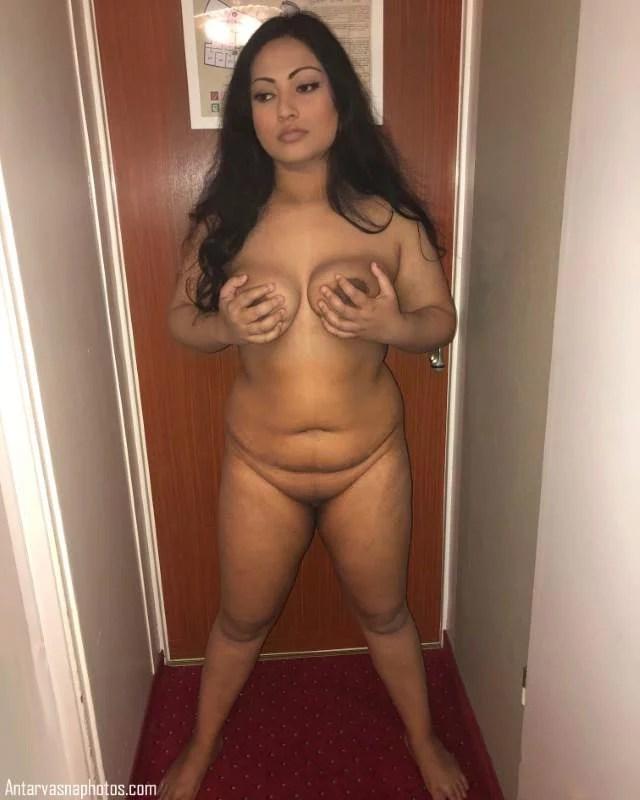 free xxx photo me boobs dabaye
