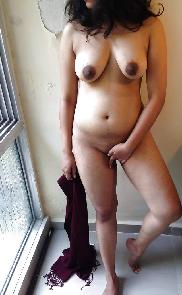 nude indian bhabhi lover sang