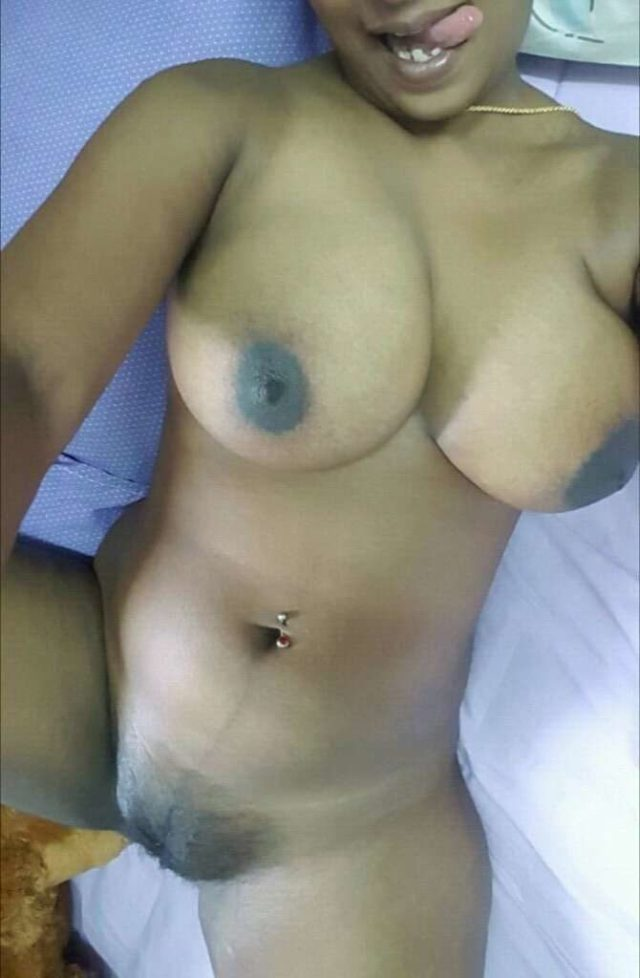 Nude indian girls big boobs and tight pussy pics