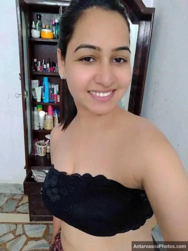 nidhi bhabhi sexy bhabhi