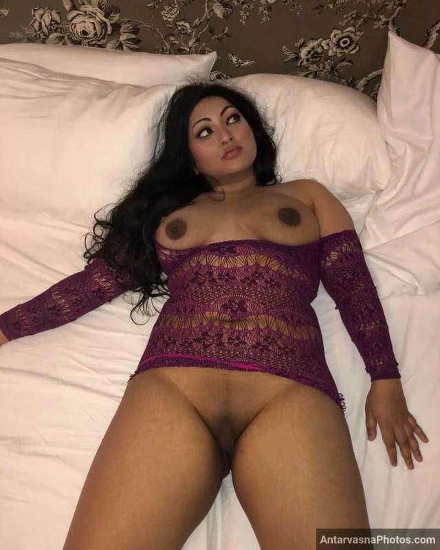 bollywood model nisha nude xxx