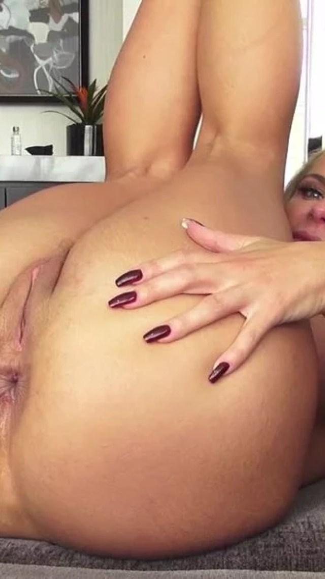 big melons like milk tanks boobs