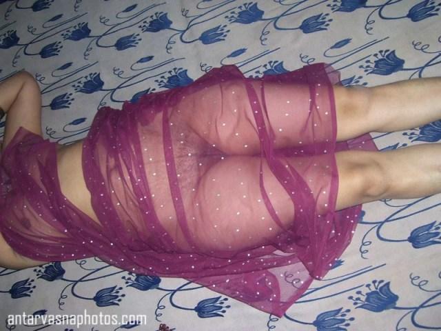 Saree porn photos