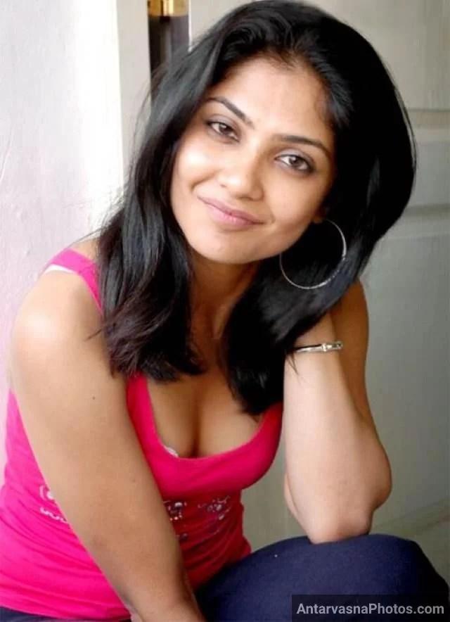 Desi boobs pic ke xxx erotic collection Antarvasna photos
