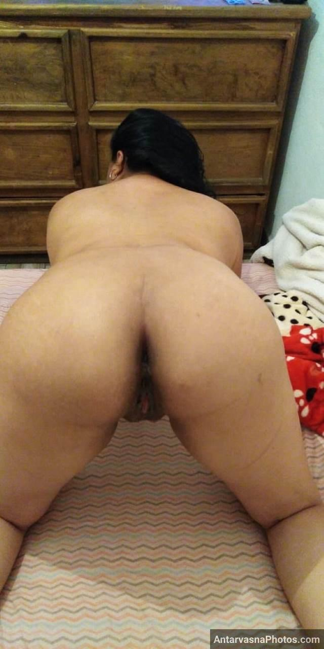 hot indian aunty reday for anal sex come with your big dick
