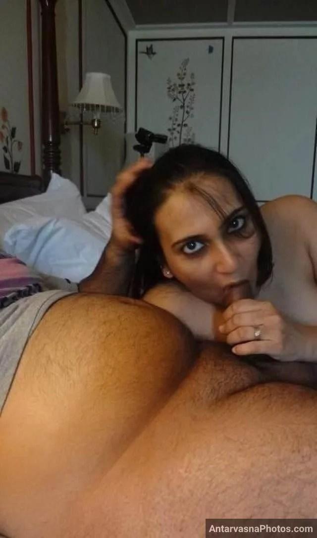 sexy hot aunty ki blowjob dekar chut chudai photo lene wali hai