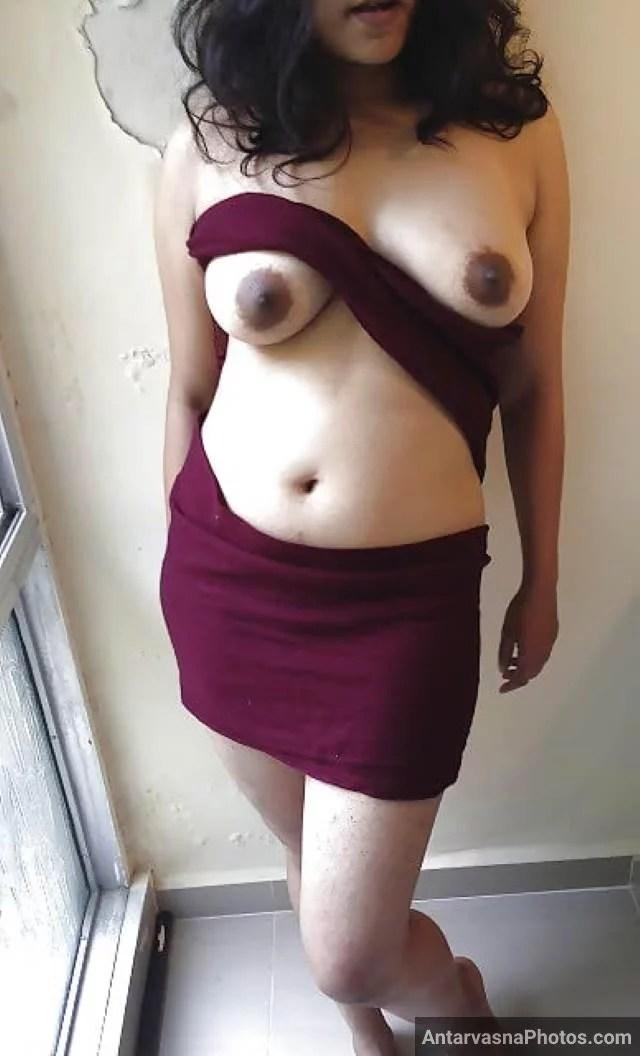 sexy dress me hot girl babita ki erotic pics
