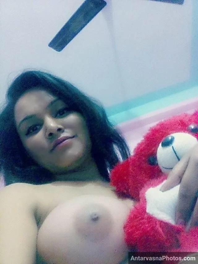 Chubby girl ke hot indian boobs photos antarvasna photos