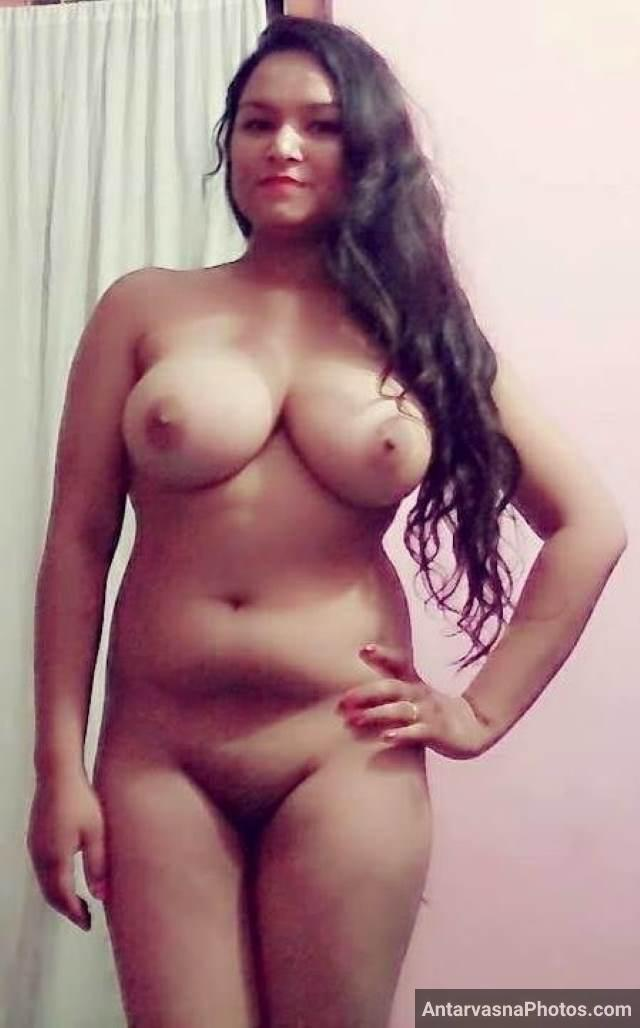 nude desi girl ke big boobs and pussy pic